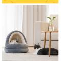 Four Seasons Dog Bed Dog House Processing Custom