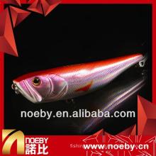 High quality fishing tool wholesale hard plastic fishing lures