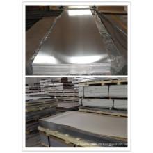 Deep Drawing Aluminum Sheet 3003 3A21