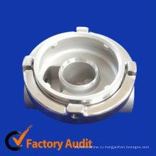 Отливка клапана уплотнения для частей двигателя автомобиля, ОЕМ клапана, уплотнения масла и уплотнения клапанной системы