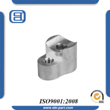CNC Metal Products Extruded Aluminium