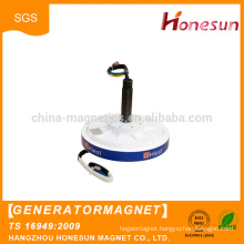 New product manufacture wholesale permanent magnet generator