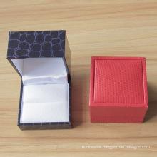 Custom Luxury Jewellery Box with Logo