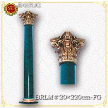 Banruo Roman Column Marble Column for Decoration