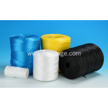 Silage Twine PP 100% Virgin