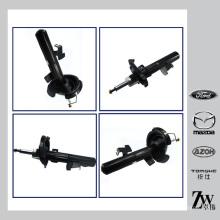 Absorbeur de choc Mazda 5 CR Pièces pour voitures CE40-34-900 / CE40-34-700