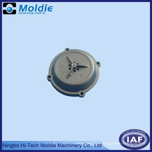 Composants d'instrument de moulage mécanique sous pression en aluminium