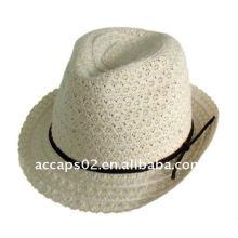 hat straw hat ST-203