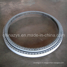 Zys Special Yaw et Pitch Bearing for Wind Turbine Generators