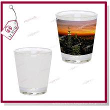 Лучшее качество 1,5 унции вина стекла