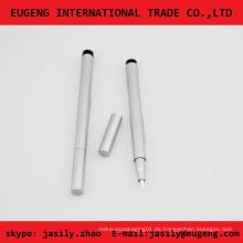 Make-up flüssige Eyeliner Stift heiße Verkäufe