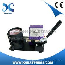 coffee cup for sublimation mug heat press machine heat transfer machine MP4105