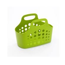 Kitchenware Basket Molds Vegetable Basket Mold Basket Molds