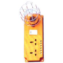 PB179 Inspektion Lampe, Aufzug-Komponenten