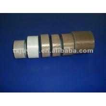 Fita adesiva de fibra de vidro revestida com PTFE