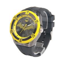 Reloj caliente del hombre del producto de la venta / reloj de la manera para el hombre / reloj calificado OEM 2017