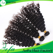 Top Quality Indian Human Hair Wig, Virgin Remy Hair Weft