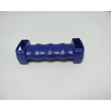 injection plastic molding products for custom