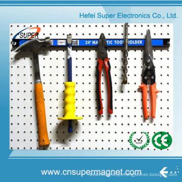 Porta-ferramentas magnético de potência super forte em tamanhos diferentes