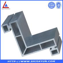 Aluminum Perfil Preço desde Shanghai Supplier ISO & SGS Certificated
