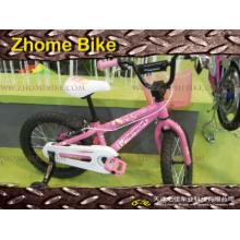 Bicicletas/criança crianças de bicicleta/Bike 12/14/16/20 Zh15kb01