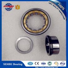 Roulements à rouleaux cylindriques d'équipement de nourriture portant (NUP340M)