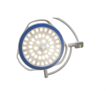 Lampe chirurgicale LED mobile