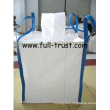PP Container Bag D (21-16)