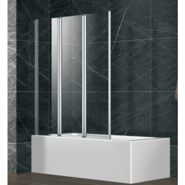Pintu Kaca Bath Shower Glass