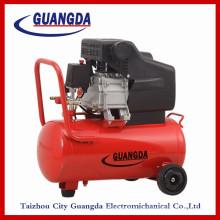 30L 2,5 PS 1,8 kW direkt angetriebener Luftkompressor (ZBM30)