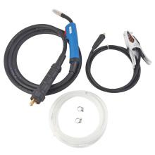Welding Accessories for MIG Machine MIG Torch