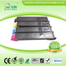Tk-895 897 899 Copier Toner Cartridge for Kyocera Fs-C8020mfp C8025mfp C8520mfp C8525mfp