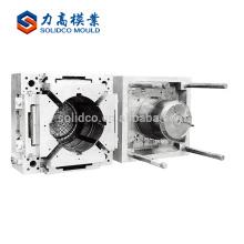Preço de fábrica Top Quality Máquina De Lavar peças de moldagem por injeção de plástico