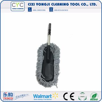 Großhandel Waschbar Auto Reinigung Staubwedel