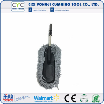 High Quality Househould cotton car clean duster