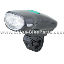 Handlebar Front Light for Bicycle (A2001010)