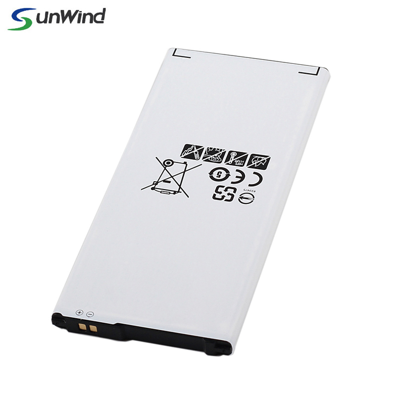 Samsung A510 Battery
