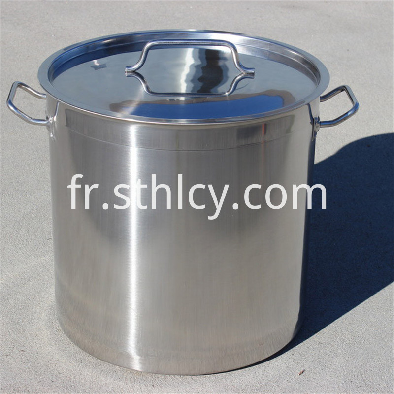 Hot-Sell-Large-Metal-Used-Stainless-Steel (2)