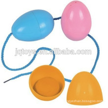 Stacking bucket cup children toy