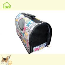 Portable Waterproof Dog Bag