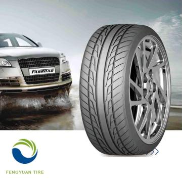 FARROAD Car Tire 235 / 50R19