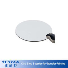 Sublimation Blank Sublimation Gaming Mouse Pad