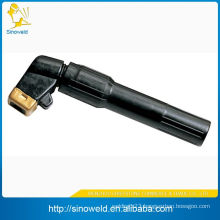 germany type 800a welding electrode holder