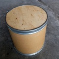 top quality polyhexamethylene guanidine price