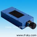 Система DC-8 ГГц 50Вт СМА (Ф, Ф) Микрополосковых цифровой фазовращатель