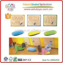 Meubles de maternelle pour enfants