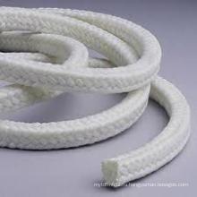 Упаковка сальниковых уплотнений из акрилового волокна