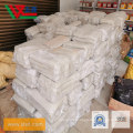 Supply White Recycled Rubber, Latex Recycled Rubber Strong High Temperature Resistant White Latex Recycled Rubber