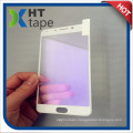 9h Tempered Glass for iPhone for Samsung Phone