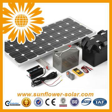 solar panel production, solar product, solar energy systerm